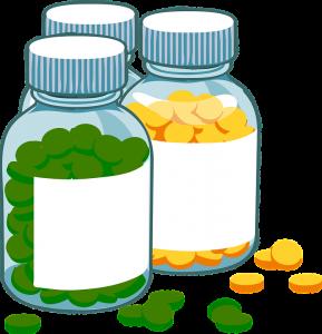 schnell abnehmen mit tabletten