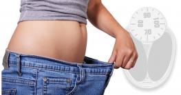 Du willst 3 Kilo abnehmen Anleitung Tipps